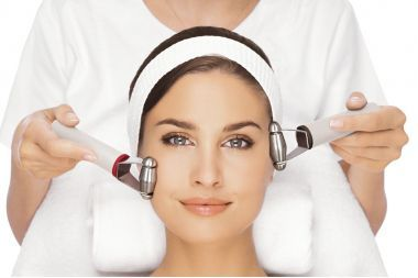 Guinot Facial Treatments