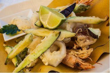 Ristoranti & Gastronomia