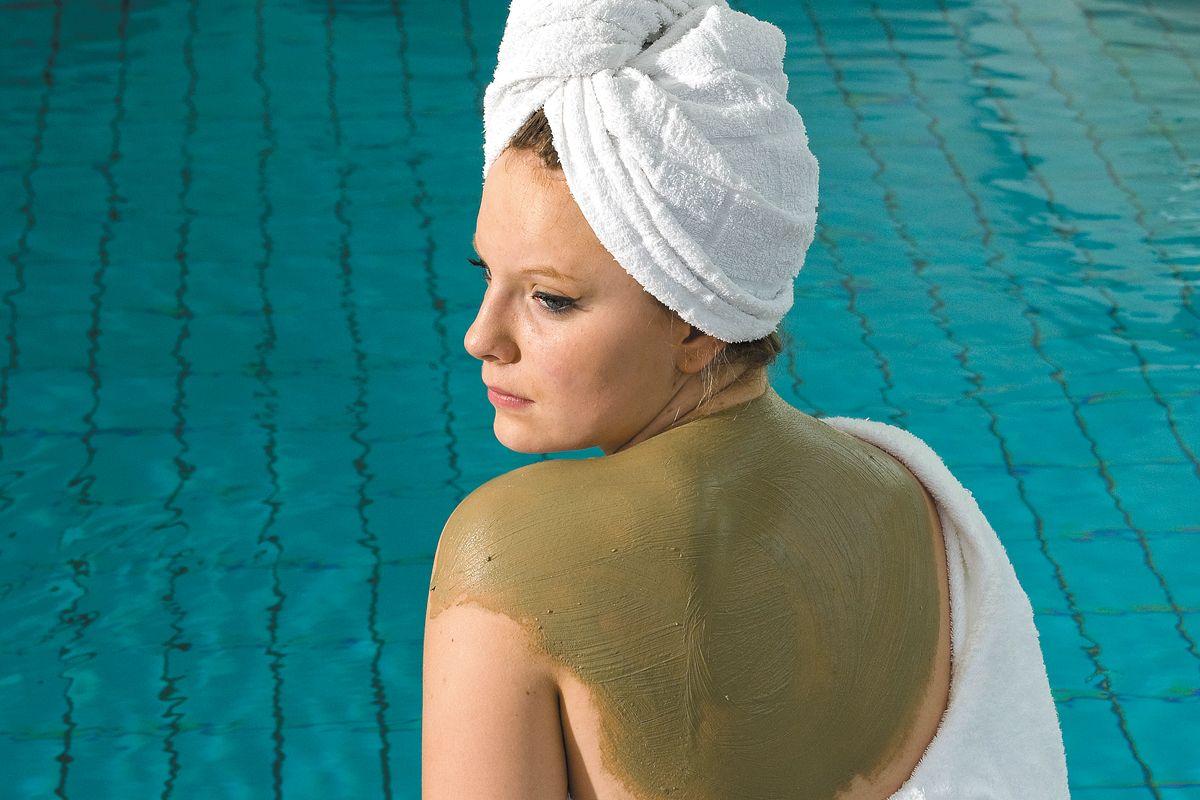 Centro Termale Resort Grazia Terme & Wellness