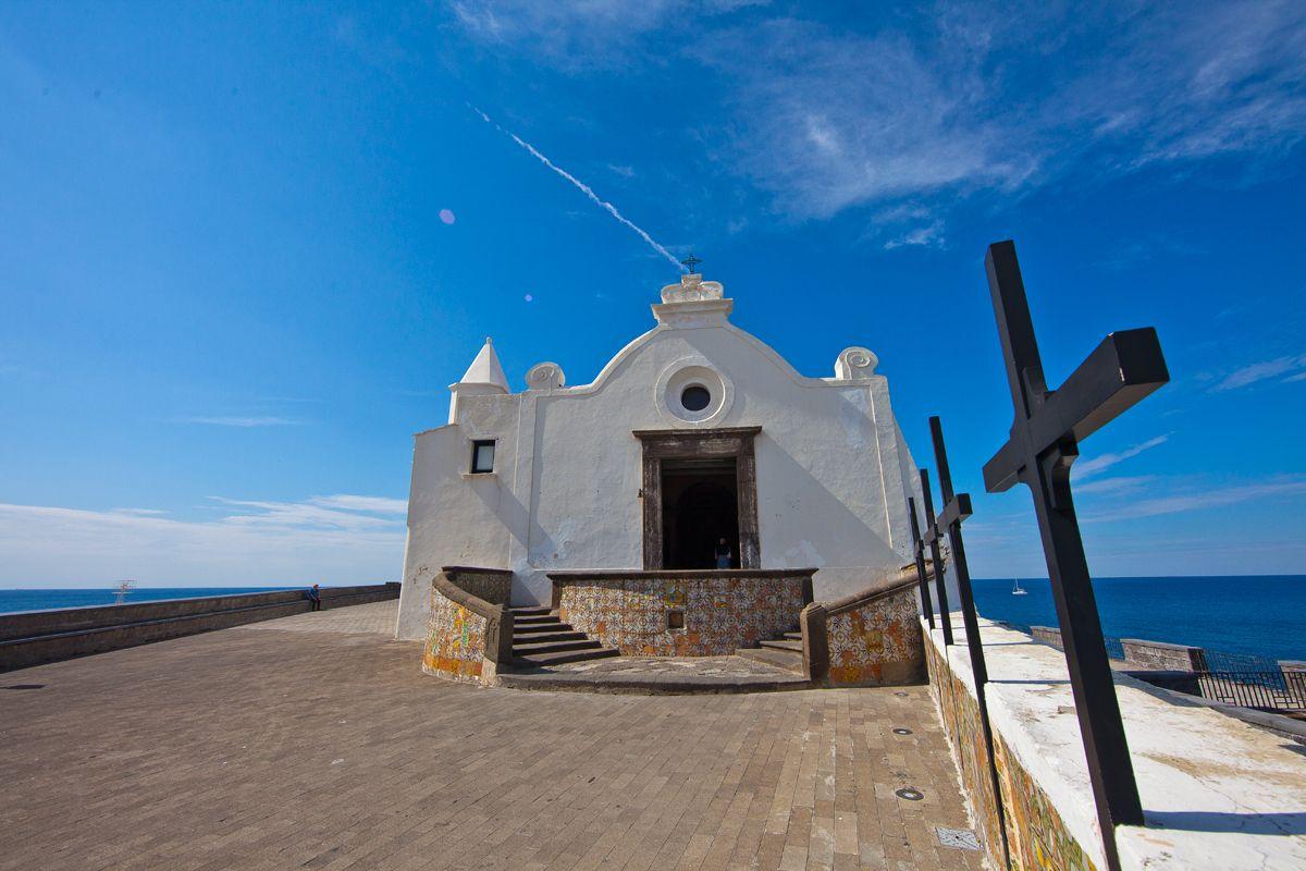 Insel Ischia Resort Grazie Terme & Wellness