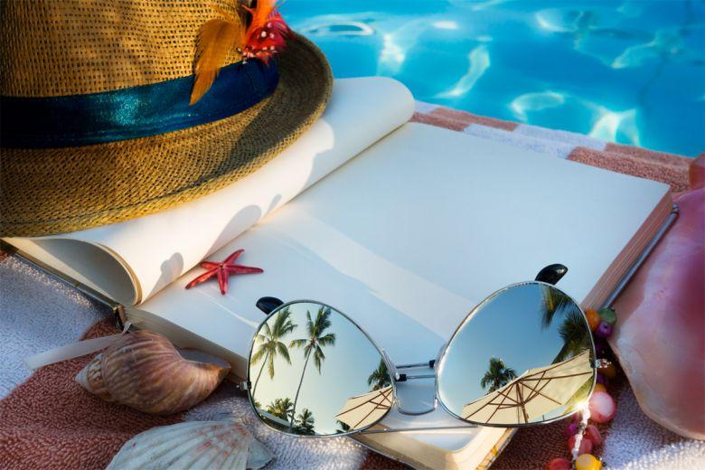 Offerta Ferragosto a Ischia - Hotel Grazia Lacco Ameno