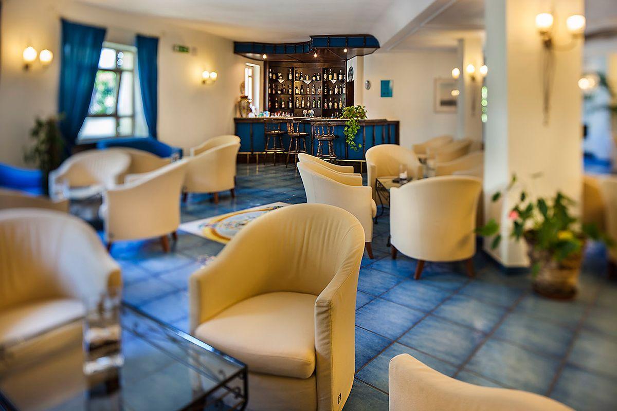 Servizi Resort Grazia Terme & Welleness